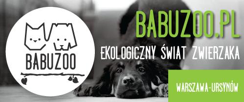 babuzoo_black