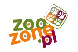 logo-zoozone [800x600]