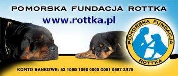 logo_rottka