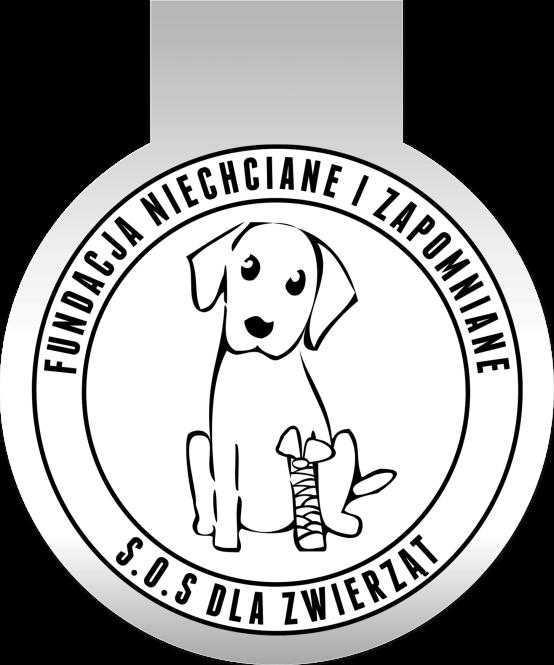 logo_z_gory